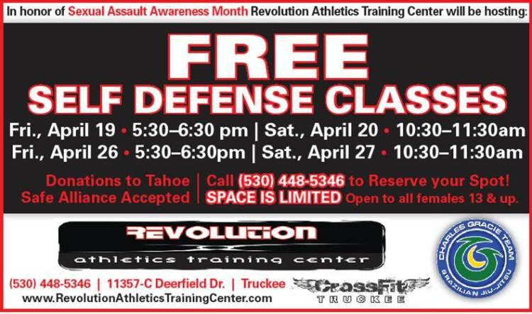 free self defense (1)